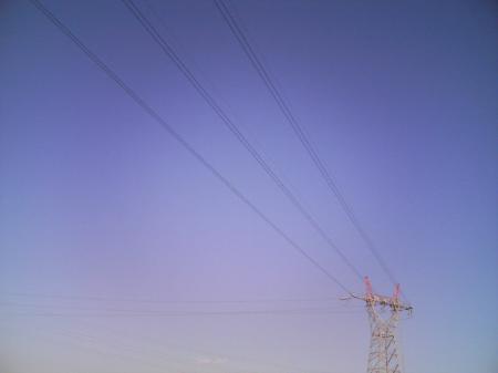 091004-21.jpg