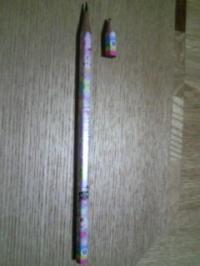 鉛筆2_small
