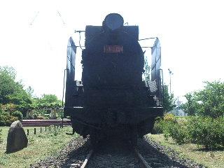 D51-1