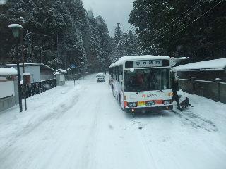 高野山2010