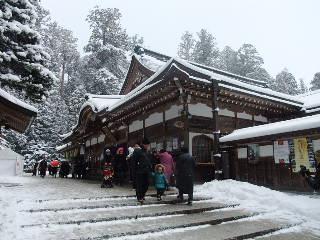 2010高野山