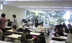 学校001