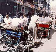 india03n.jpg