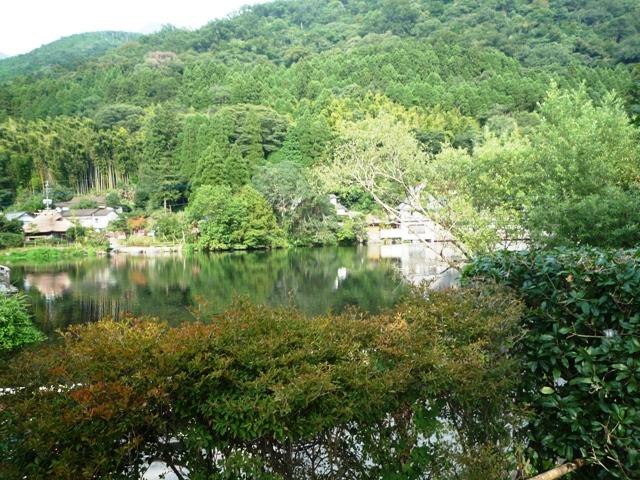 2008_0911_155853-P1040746a.jpg