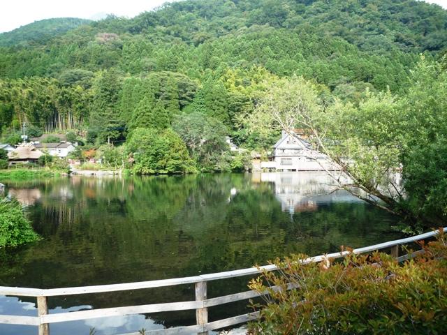 2008_0911_155856-P1040747a.jpg