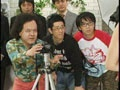 syareyama04.jpg