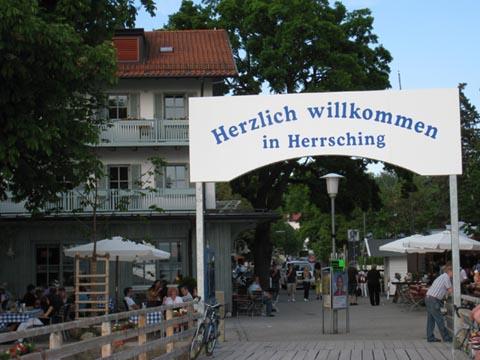 Seehof2