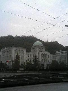 20061211122109.jpg