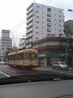 200612111221092.jpg