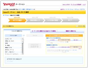 guide_cp_001.jpg