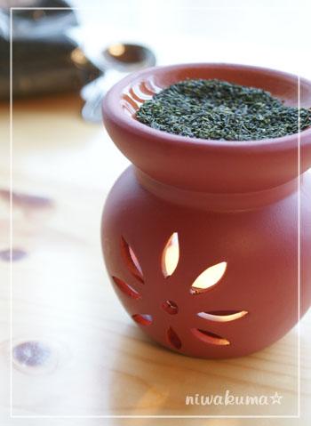 茶香炉081108_02.jpg