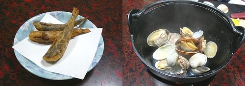 マルトラ夕食3