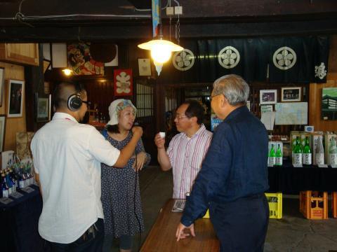 2009-7-28菊乃井
