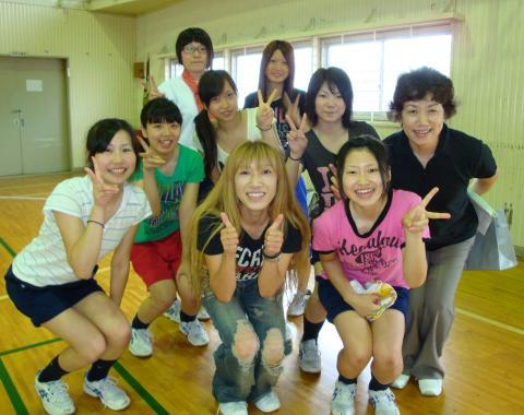 2009-7-28黒石高校02