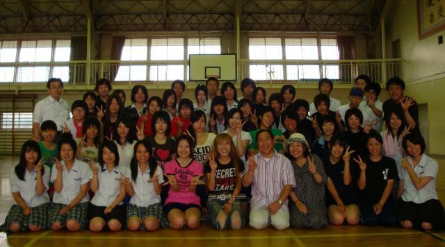 2009-7-28黒石高校01