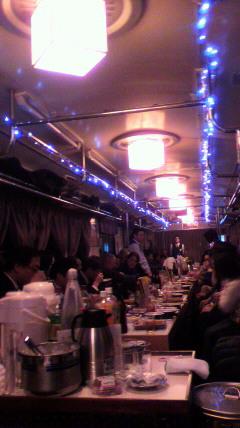 けの汁列車03