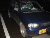 2008_10100048.jpg