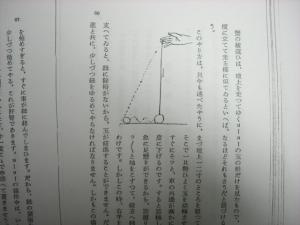 CIMG2553.jpg