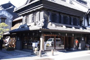 yamawa2