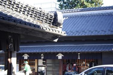 yamawa3