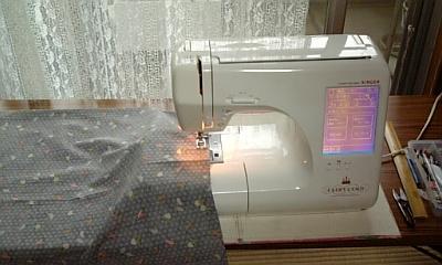 20081022200637