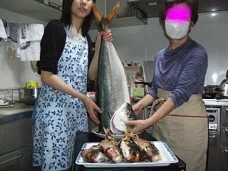 snap_yoshirohi7_200943145920.jpg