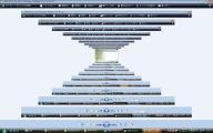 2009-03-20_00-19-17-0102.jpg