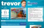 trevor_mentos.jpg
