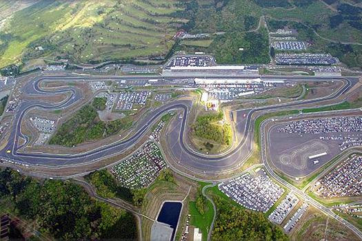 fuji_speedway2007.jpg