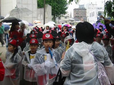 2009どんたく02 (35)
