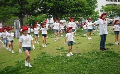 2009どんたく (45)