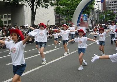 2009どんたく (66)