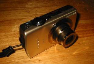 新カメラ1