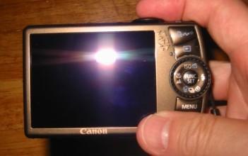 新カメラ5