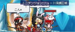 Maple0004_20090429234135.jpg