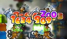 Maple0004_20090510165554.jpg