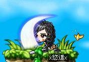 Maple0004_20090515232123.jpg