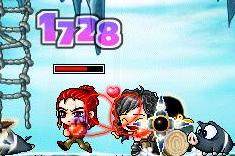 Maple0017_20090524234804.jpg