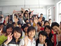 2008_1004山東省(単県&青島)0068