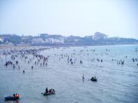 2008_1004山東省(単県&青島)0184