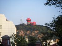 2008_1004山東省(単県&青島)0215