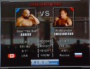 HCF_AleksanderEmelianenko_vs_DanBobish07.10.19.jpg