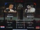 HCF_mousasi_vs_Mirenic.jpg