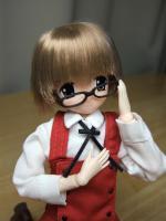 yozero_20090403_002.jpg