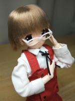yozero_20090403_003.jpg