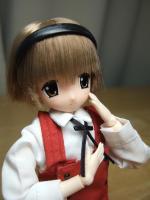 yozero_20090403_004.jpg