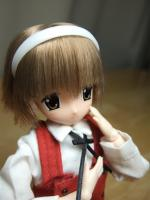 yozero_20090403_006.jpg
