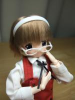 yozero_20090403_007.jpg