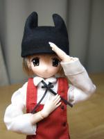 yozero_20090403_008.jpg