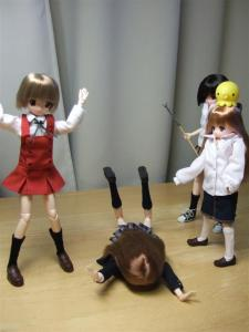 yozero_20090405_006.jpg